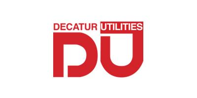 Decatur Utilities