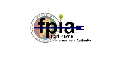 Fort Payne Improvement Authority