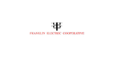 Franklin Electric Cooperative