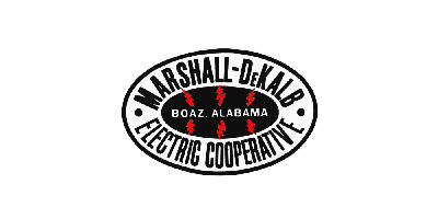 Marshall-DeKalb Electric Cooperative