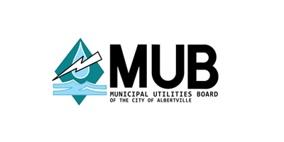 Municipal Utilities Board