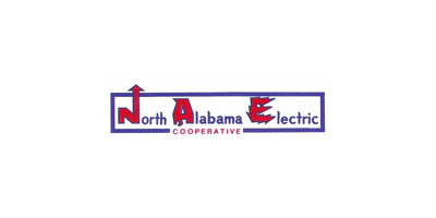 North Alabama Electric Cooperative