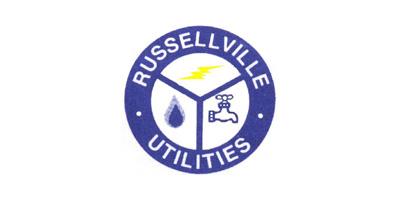 Russellville Utilities