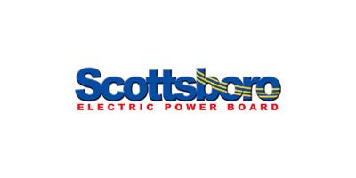 Scottsboro Electric Power Board