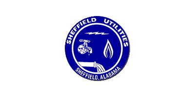 Sheffield Utilities