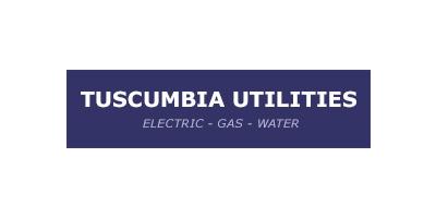 Tuscumbia Utilities
