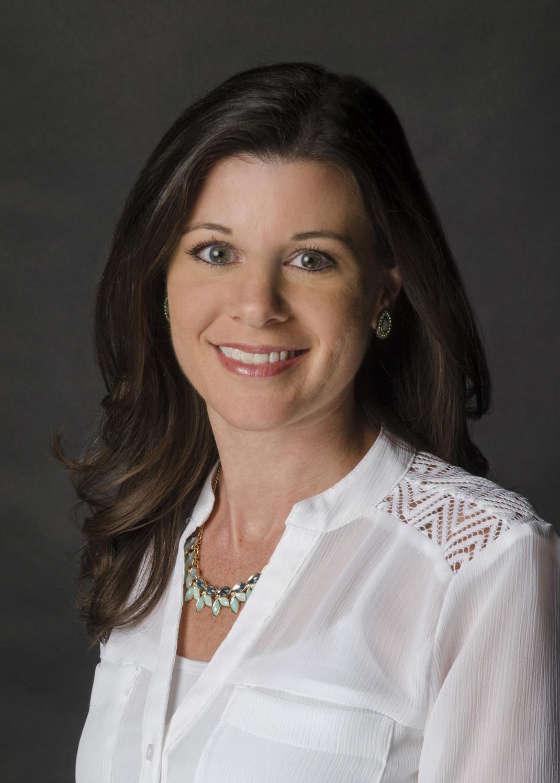 Paige Breland