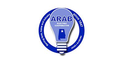 Arab Electric Co-Op